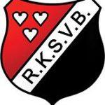 Logo Braakhuizen