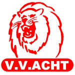 VV Acht
