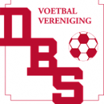 VV DBS