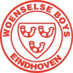 VV woenselse boys