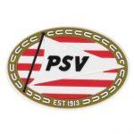 psv-magneet-logo_1